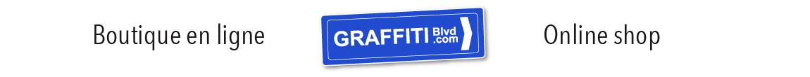 www.graffitiboulevard.com